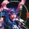 喜納昌吉&チャンプルーズ / チャンプルーズ・ルネッサンス [再発] [CD] [アルバム] [2003/09/03発売]