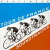 クラフトワーク - ツール・ド・フランス [CD] [廃盤]