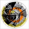 エニグマ / ボヤジュール [CCCD] [廃盤] [CD] [アルバム] [2003/09/26発売]
