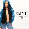 EMYLI / Flower of Life [CD] [アルバム] [2003/09/25発売]