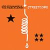 ジョー・ストラマー&ザ・メスカレロス - ストリートコア [CD]