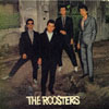 THE ROOSTERS [CD] [紙ジャケット仕様]