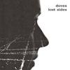 ダヴズ / ロスト・サイヅ [CCCD] [廃盤] [CD] [アルバム] [2003/10/29発売]