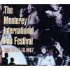 モンタレー・インターナショナル・ポップ・フェスティバル1967 [4CD]