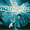 AQUARIUS / オボレタ街 [CD] [アルバム] [2003/10/08発売]