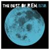 R.E.M. / イン・タイム:ザ・ベスト・オブ・R.E.M. 1988-2003《スペシャル・エディション》