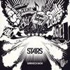 STARS / SUPER ROCK SHOW [廃盤] [CD] [シングル] [2003/11/05発売]