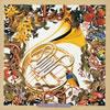 相曽晴日 / 風は気まぐれ [廃盤] [CD] [アルバム] [2003/10/22発売]