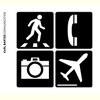 カール・バルトス / コミュニケーション [CD] [アルバム] [2003/11/06発売]
