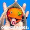 オレンジレンジ / ビバ★ロック