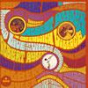 アルバート・アイラー / グリニッチ・ヴィレッジのアルバート・アイラー [再発] [CD] [アルバム] [2003/11/21発売]