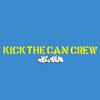 KICK THE CAN CREW / ナビ / 揺れ [CD] [シングル] [2003/11/12発売]