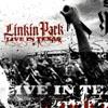 リンキン・パーク / ライヴ・イン・テキサス