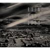 レイン・トゥリー・クロウ / レイン・トゥリー・クロウ [デジパック仕様] [CCCD] [再発][廃盤] [CD] [アルバム] [2003/11/27発売]