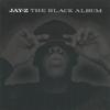 ジェイ・Z / ザ・ブラック・アルバム