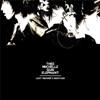 ミッシェル・ガン・エレファント / LAST HEAVEN'S BOOTLEG [2CD] [CD] [アルバム] [2003/12/03発売]