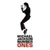 マイケル・ジャクソン / NUMBER ONES