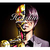 MONDO GROSSO / HENSHIN [CD+DVD] [限定] [CD] [アルバム] [2003/12/03発売]