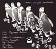 mono / ニューヨーク・サウンドトラックス [デジパック仕様] [CD] [アルバム] [2004/02/18発売]