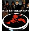 EXILE / EXILE ENTERTAINMENT [CCCD]