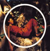 MISIA / Mother Father Brother Sister [SA-CD�ϥ��֥�å�CD]
