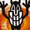 ELLEGARDEN / ジターバグ [CD] [シングル] [2003/11/12発売]