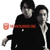 The Uncoloured / ONE [CD+DVD] [廃盤] [CD] [アルバム] [2003/12/17発売]