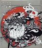 岡村と卓球 / The Album