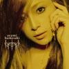 ayumi hamasaki / Memorial address [CD+DVD] [CCCD]