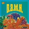 D.A.M.N. [CD] [アルバム] [2004/01/21発売]