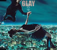 GLAY / 時の雫