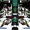 PUFFY - SUNRISE [CD] [CCCD] [限定][廃盤]
