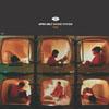 アフロ・ケルト・サウンド・システム / POD [CCCD] [廃盤] [CD] [アルバム] [2004/06/30発売]