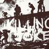 キリング・ジョーク [CD] [廃盤]