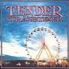 ストレイテナー / TENDER