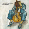 Ken Yokoyama / The Cost Of My Freedom