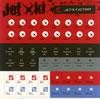 ジェット機 / JET'S FACTORY