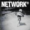 TM NETWORK / NETWORKTM
