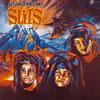 ザ・スリッツ / 大地の音 [CD] [アルバム] [2004/02/25発売]