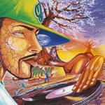 OZROSAURUS / ON AND ON [廃盤] [CD] [シングル] [2004/03/03発売]