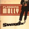 Flogging Molly / Swagger [CD] [アルバム] [2004/02/27発売]