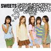 SweetS / SWEETS [CD+DVD] [CCCD] [限定][廃盤]