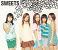 SweetS [CCCD] [廃盤]