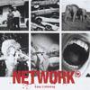 TM NETWORK / NETWORK-Easy Listening-