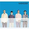 ウィーザー / ウィーザー(デラックス・エディション) [2CD] [廃盤]