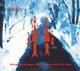 モノ / ウォーキング・クラウド・アンド・ディープ・レッド・スカイ、フラッグ・フラタード・アンド・ザ・サン・シャインド [CD] [アルバム] [2004/04/14発売]