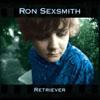 ロン・セクスミス / リトリーヴァー [CCCD] [廃盤] [CD] [アルバム] [2004/04/28発売]
