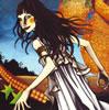 ji ma ma / ガーリックトースト [CCCD] [CD] [シングル] [2004/03/24発売]