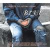 """BLUE""A TRIBUTE TO YUTAKA OZAKI"