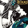 Eckko / 心のMEDUSA [CCCD] [廃盤]